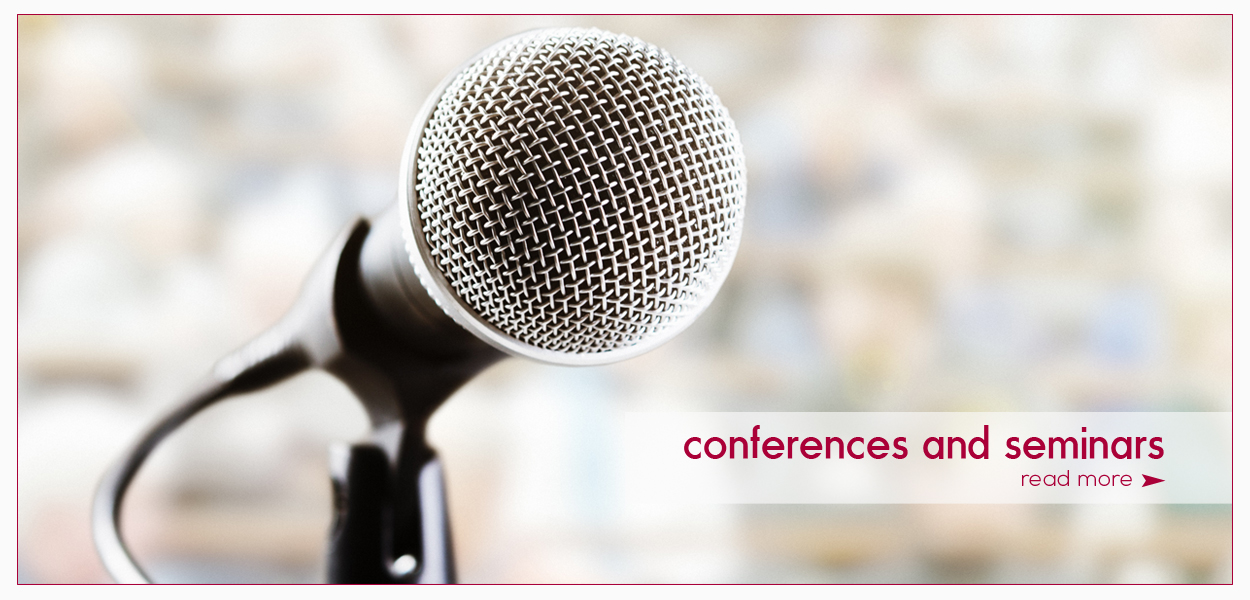 conferences-and-seminar-homepage-image